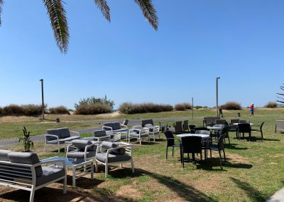 terrasse-extrieure-canape